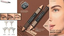 NEW AVON Brow and Highlight duo~Brow Line & Light~2 in 1 Pencil & Highlighter