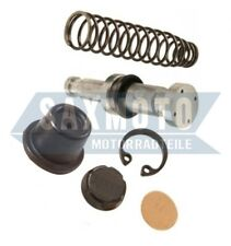 Hauptbremszylinder Reparatur Satz vorne YAMAHA TZ250 TZ350 Master Cylinder Kit
