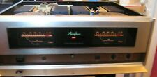 Accuphase P-102 P102 class a audio power amp amplifier, 300b, altec watts