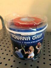 Tourna Grip Xl Original. 30 pack. Tennis Grip Overgrip.