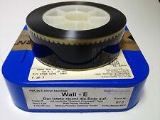 ORIGINAL KINO Trailer Wall E der letzte räumt die Erde auf Film Movie 35mm FSK0