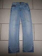 Tommy Hilfiger tolle Jeans Hose Gr. 152 !!