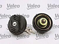 Locking Fuel Cap Fiat Campagnola Ducato Strada Ritmo Regata Panda 30 133 Valeo