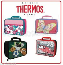 Thermos Tupperware Lunchboxes & Bags