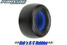 PROLINE Prime T 2.2 MC Clay Off-Road: Truck Tire (PRO824717) Pair