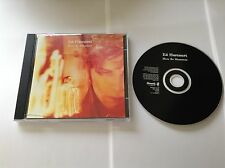 Ed Harcourt - Here Be Monsters (2001) MINT CD