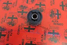 SILENTBLOCK BOCCOLA SUPPORTO BRACCIO SUPERIORE ALFA ROMEO GT A - GTV 60516902