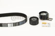 Zahnriemensatz für Riementrieb CONTITECH CT1063K1