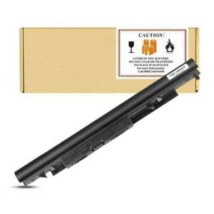 JC03 JC04 Battery for HP 15-BS 919700-850 919701-850 HSTNN-PB6Y HSTNN-LB7V 2.2Ah