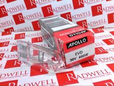 APPOLLO LIGHTING VA-EVD-6 / VAEVD6 (NEW IN BOX)
