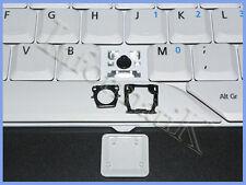 Acer Aspire 5920 5920G 5930 5930G 5930Z 6920 6920G Tasto Tastiera ITA NSK-H360E