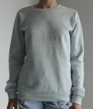Crewneck Medium Knit Solid Regular Jumpers & Cardigans for Women