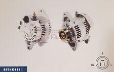 Lichtmaschine Generator Suzuki Swift II  1,0 1,3 50A