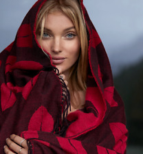 Victoria's Secret Limited Edition Flirt Blanket NEW Retail Value $68 With Tags