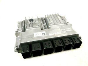 Mini Cooper F56 Countryman F60 BMW Engine Control Module ECM ECU Unit 9844144