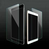 Glas oder Folie für Apple iPad Air 2 Schutzglas Displayfolie Antireflex Schutz