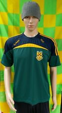 Churchtown GAA Original O'Neills Hurling Jersey Shirt (Adult Medium)