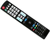 Ersatz Fernbedienung für LG AKB72915202 TV Remote Control