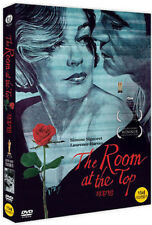 Room At The Top (1959) Jack Clayton / DVD, NEW