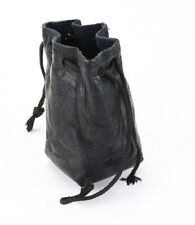 OLYMPUS POUCH FOR NORMAL OM SERIES LENS/205369