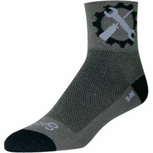 SockGuy Tool Sock