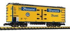 Bachmann Rare Scale Model Trains