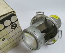 1x original BMW 3er E30 Reflektor für Scheinwerfer NEU Bosch - 63 12 1 386 632