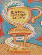 Superior Customer Service: Text-Workbook