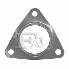 FA1 Gasket, exhaust pipe 730-902