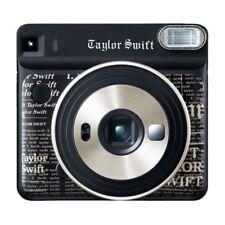 Fuji INSTAX SQ6 - TAYLOR SWIFT EDITION Instant Camera