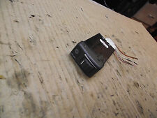VOLVO S70 V70 C70 850 OEM DASH PANEL HEADLIGHT DIMMER SWITCH