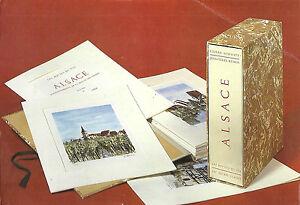 Les routes du vin : Alsace - Pierre Schmitt - Les Heures Claires