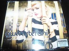 Gwen Stefani / No Doubt Feat Akon The Sweet Escape Australian CD Single