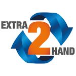 extra2hand