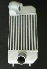 Upgrade intercooler for Landrover Land Rover Defender 200TDI 200 TDI