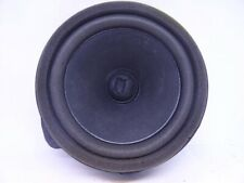*SEAT LEON MK3 5F 2013-ON PASSENGER LEFT REAR DOOR SPEAKER 5F0035411A