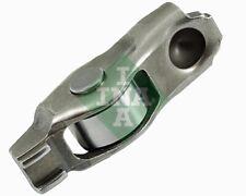 INA Schlepphebel Motorsteuerung 422 0246 10 für BMW MINI TOYOTA N47 B47 N57 E88