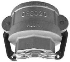 4 Camlock X 3 Female Npt Fitting Dr4030 Cam Lock Trash Pump Fitting