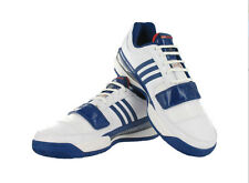 NEW Adidas TS Lightswitch GIL Sz 13 100% Authentic 2007 Gilbert Arenas 061790