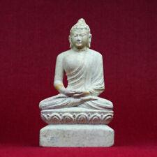 Mittel Buddha Dekofiguren, - skulpturen & -statuen
