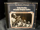 Teddy Stauffer Und Seine Original Teddies -The Bands Of Europe