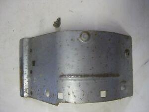 Craftsman Chipper Shredder Engine 143998001 EXTENSION HOUSING part 33273A