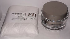 Emma Hardie Moringa Cleansing Balm with Cleansing Cloth 50ml (Full Size)