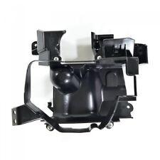 HONDA sh125 sh125i jf23 2009-2012 SUPPORTO RADIATORE RADIATORE SUPPORTO RIVESTIMENTO
