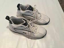 Reebok Basketball Shoes SZ USA 11/UK 10