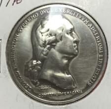 "1776 US Colonial ""GEORGE WASHINGTON"" Revolutionary War Coin!!"