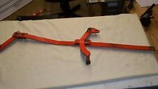 Kubota T1670 Complete RH Link Mower Bracket Assembly Multiple Part Numbers
