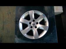 Wheel 16x7 Alloy 6 Spoke Painted Finish Medium Silver Fits 07-09 ALTIMA 661635