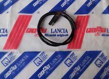Cavo Segnalazione Freni Originale Lancia Thema 1984-1988 / 82407221 Cable Brakes