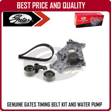 KP15562XS-2 GATE TIMING BELT KIT AND WATER PUMP FOR TOYOTA AVENSIS ESTATE/WAGON